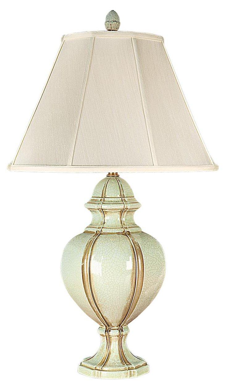 Monaco Bay Lamp