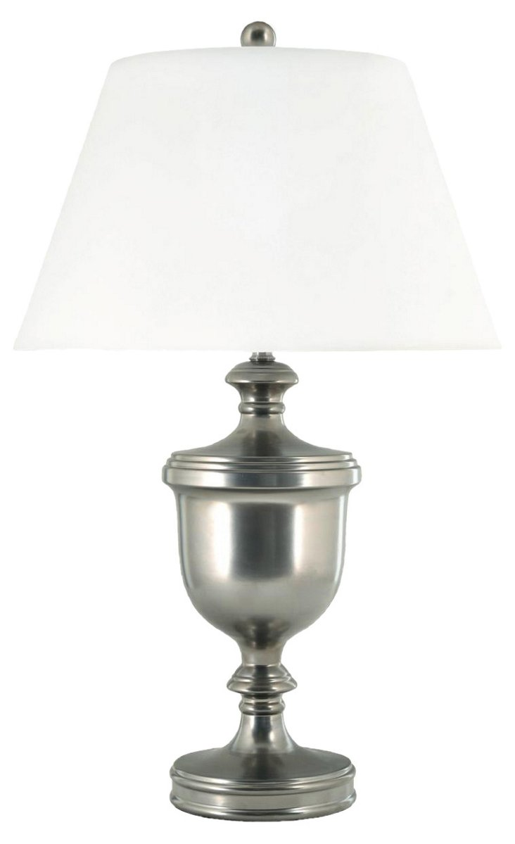 Dupont Table Lamp