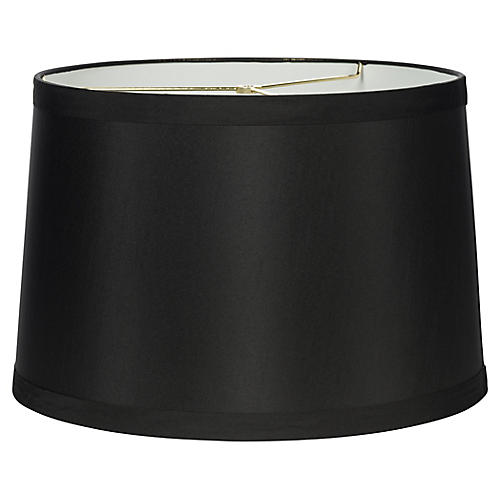 Black Ariamini Shade