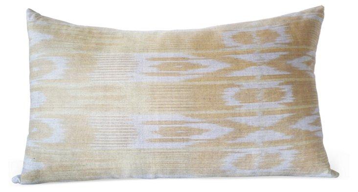 Fade 18x30 Pillow, Multi