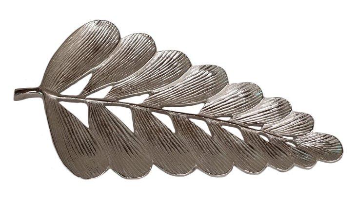"""21"""" Leaf Tray"""