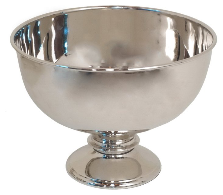 """16"""" Footed Centerpiece Bowl"""