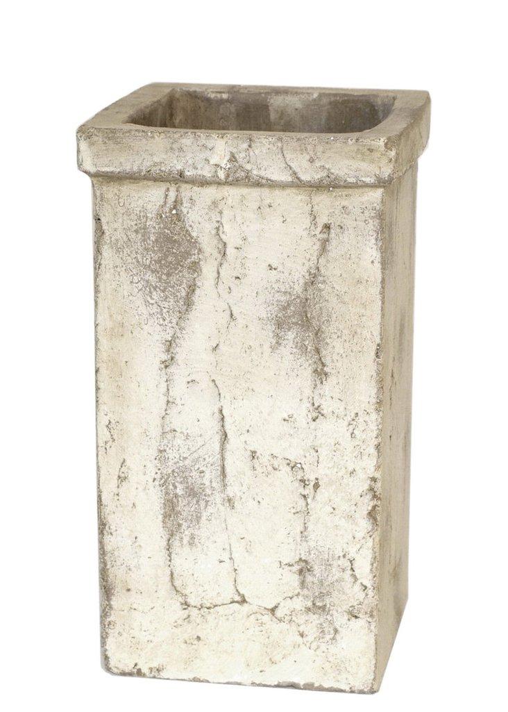 """12"""" Ceramic Planter"""