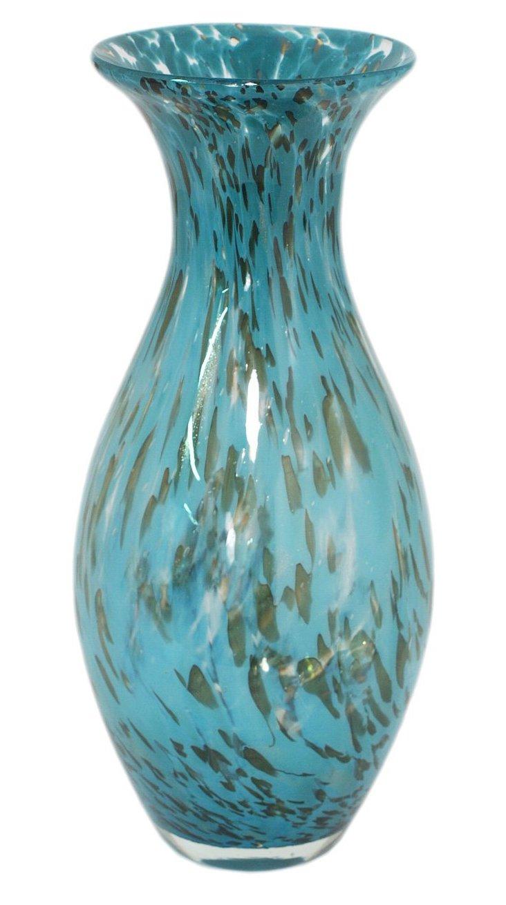 """14"""" Tulip Vase"""
