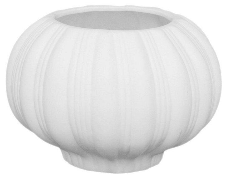 """5"""" Matte Urchin Bowl"""