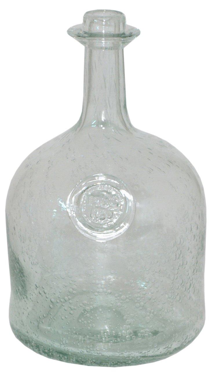 """10"""" Cottage Vase"""