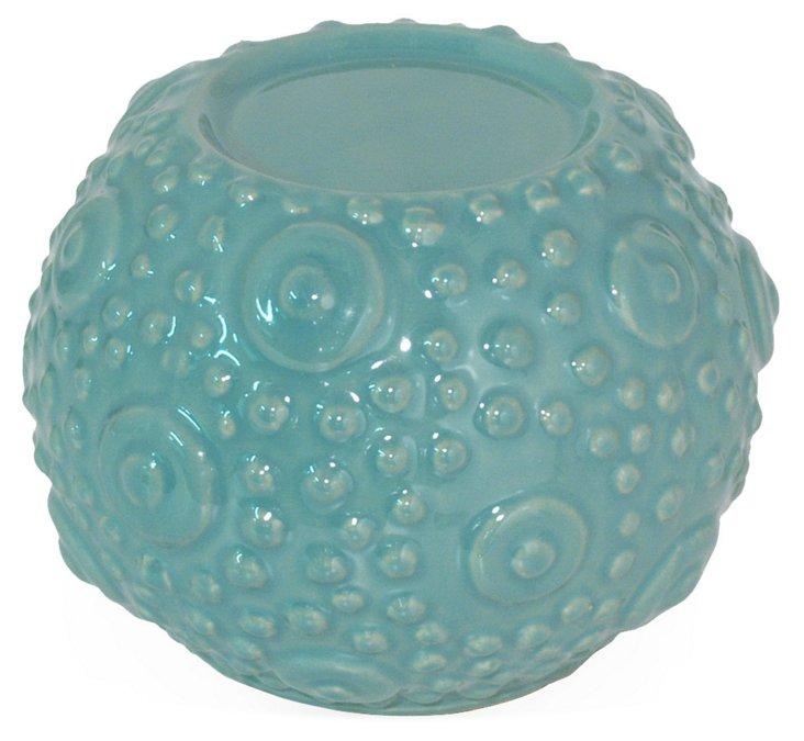 """6"""" Urchin Candleholder"""