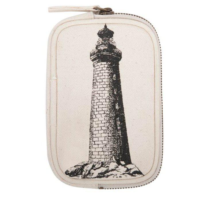 Lighthouse Tech Case