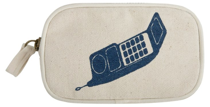 Big Business Phone Tech Case
