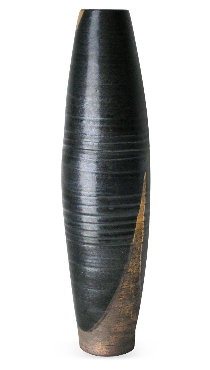 """18"""" Urban Legend Slender Vase"""