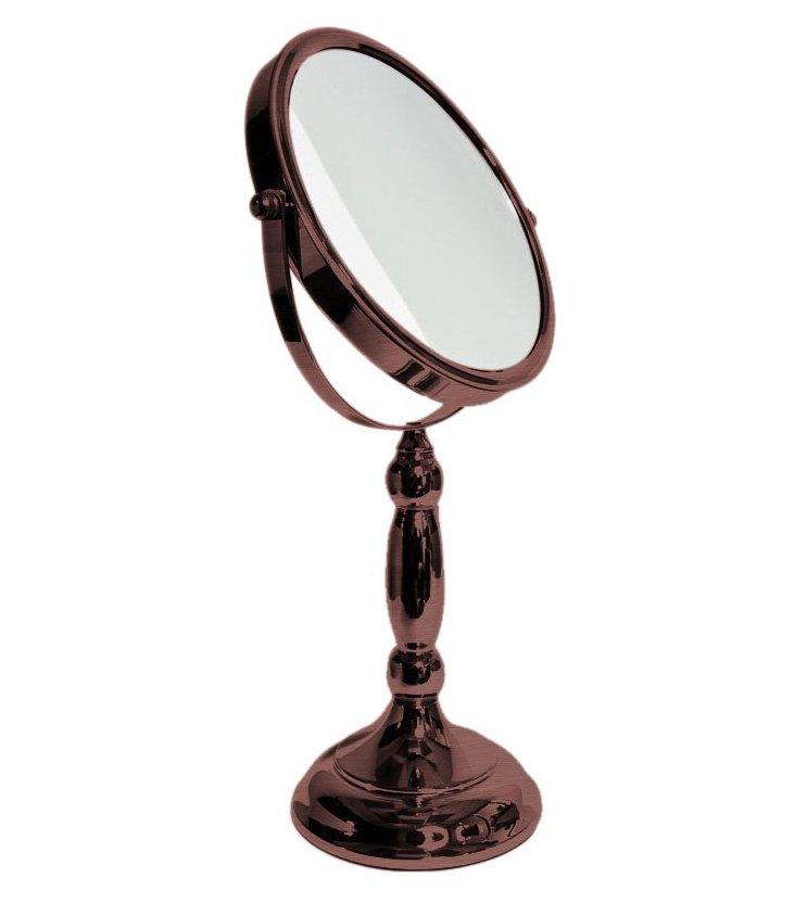 Traditional Mirror, Antique