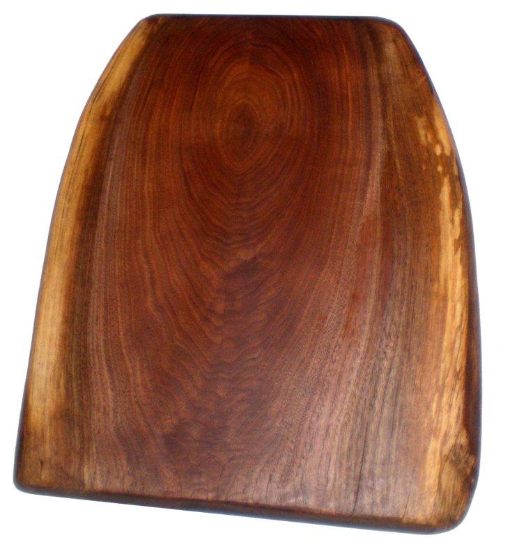 Amernerk Cutting Board