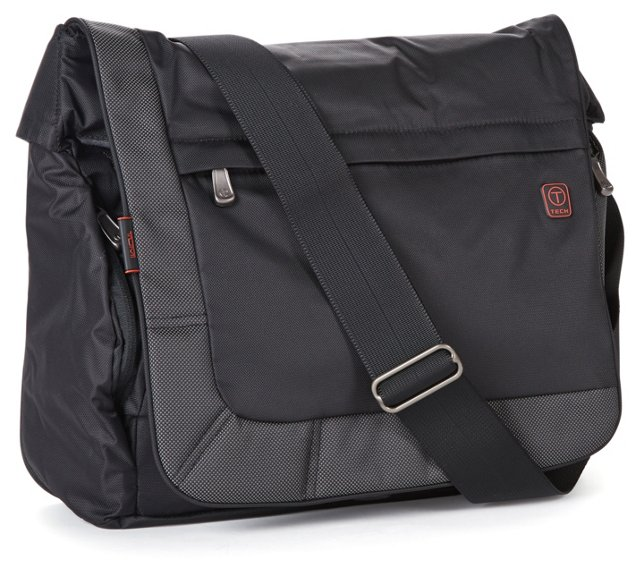 T-Tech by Tumi Flow Oliver Messenger