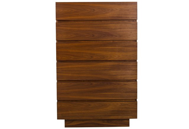 Bauhaus Hi Boy Dresser