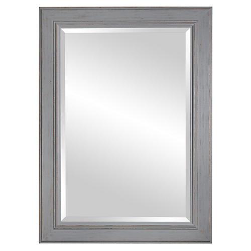 Alessandra Oversize Mirror 38x48