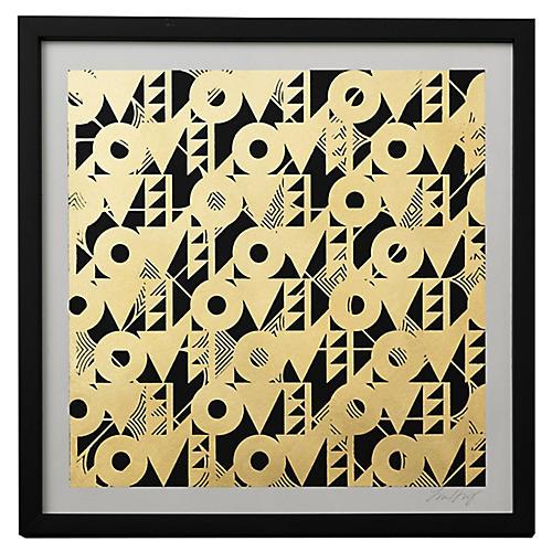 Lisa Hunt, Love & Arrows