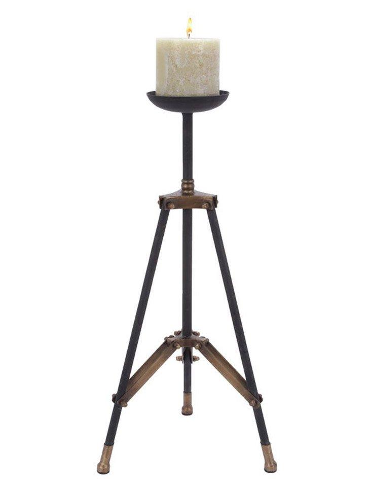 """24"""" Tripod Candleholder"""