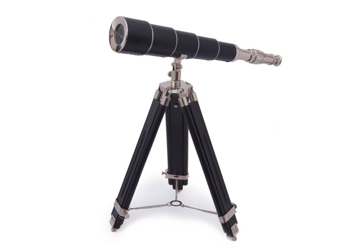 Adventurer Telescope