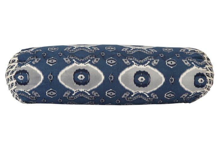Bolster, Blue Eye