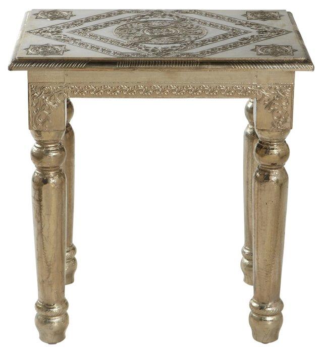 Falke Side Table