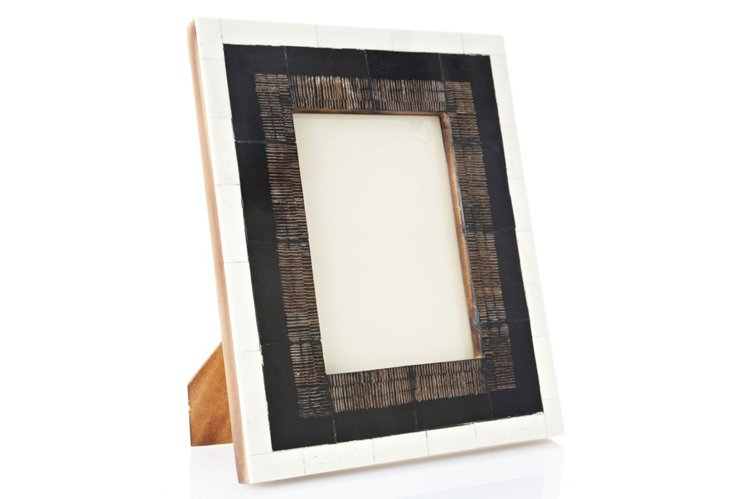 5x7 Sheesham Frame