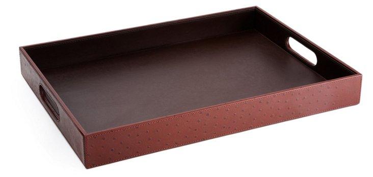 18x13 Textured Tray