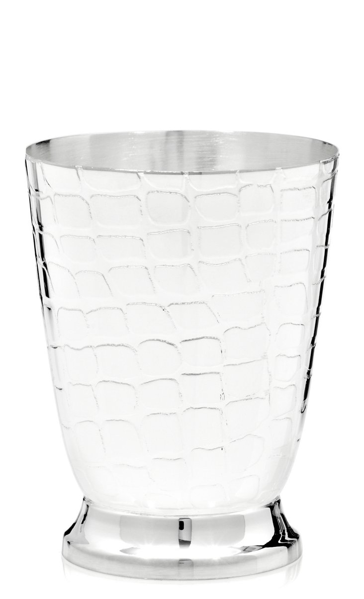Argenteuil Tumbler with Base