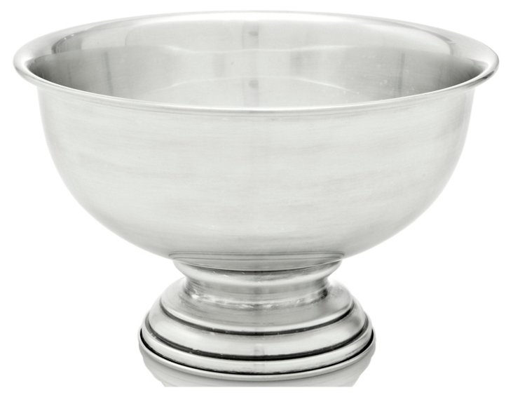 Seine Serving Bowl, Small