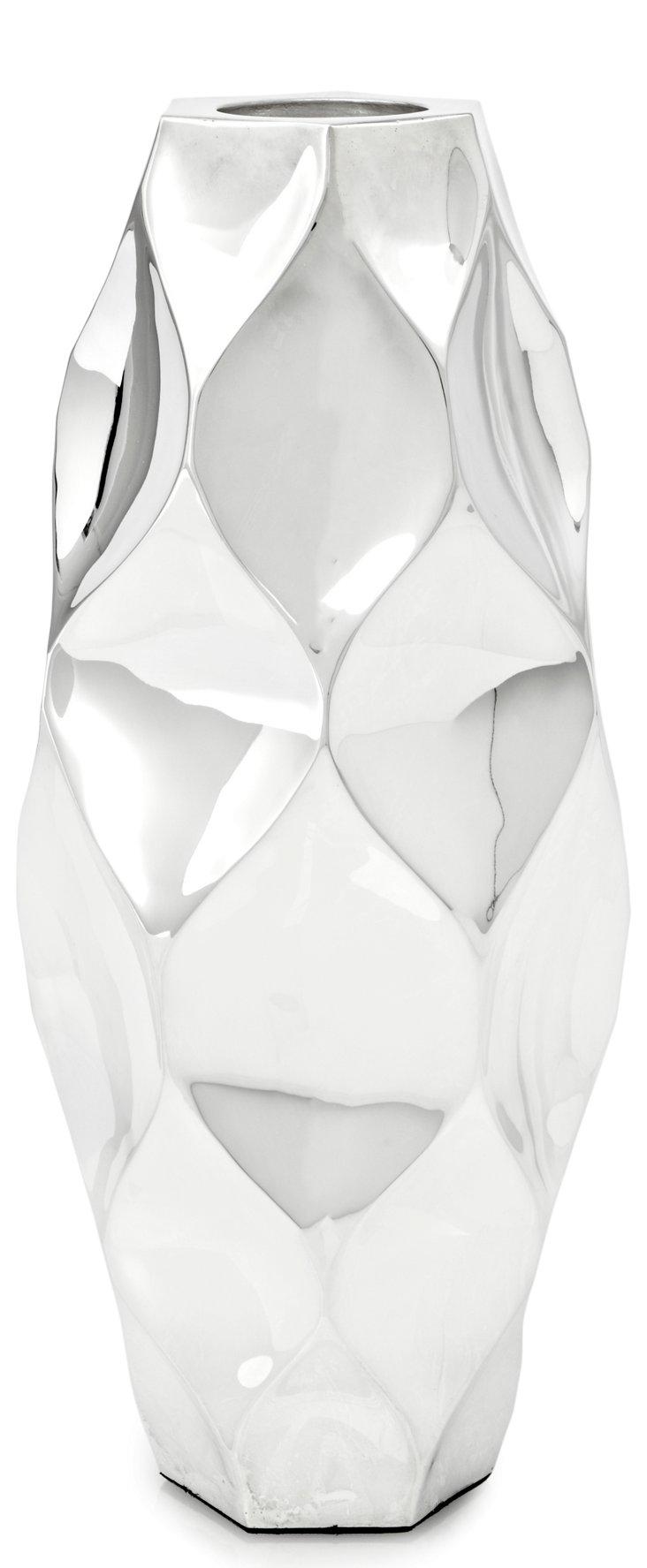 Pena Vase
