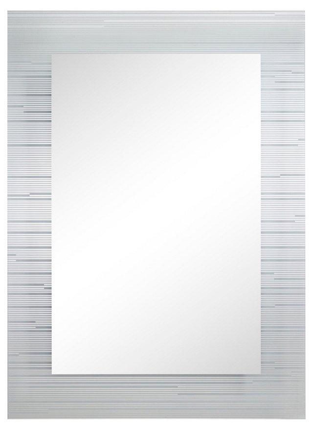 Minden Mirror