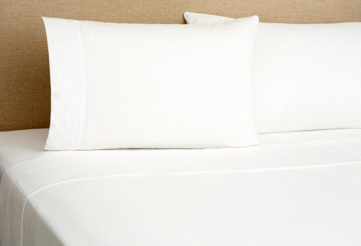 Dreamy Organic Sheet Set