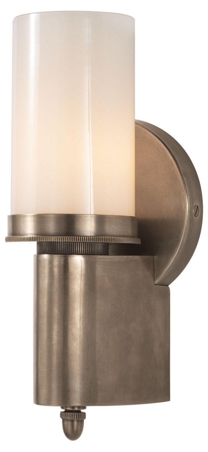 Newhouse Sconce
