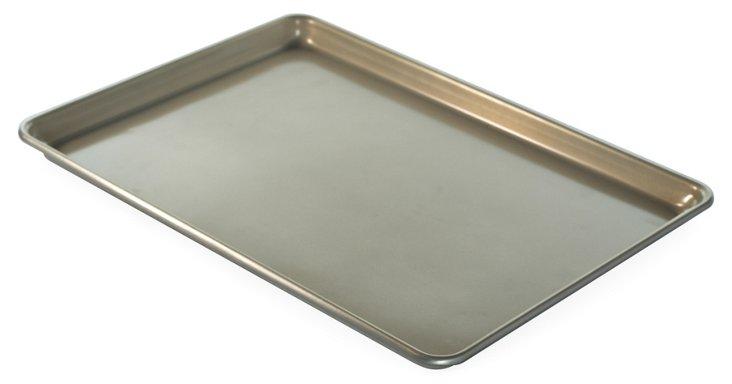 Big Sheet Baking Pan