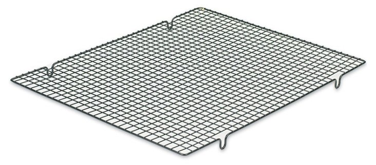 "Extra Large Cooling Rack, 16"" x 20"""