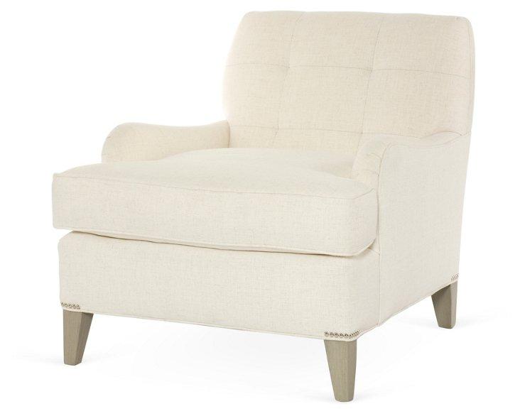 Onondaga Chair