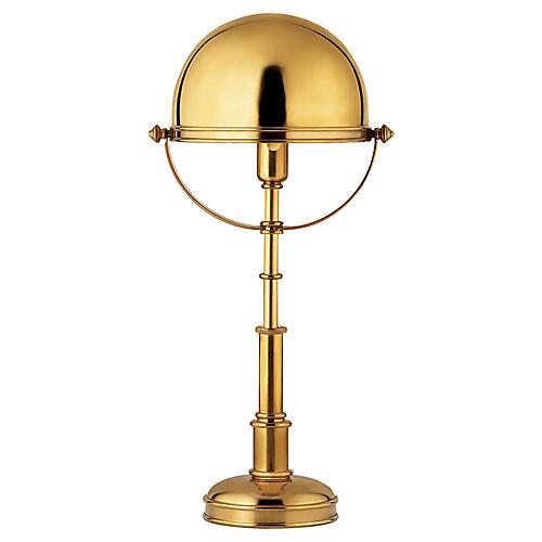 Carthage Table Lamp