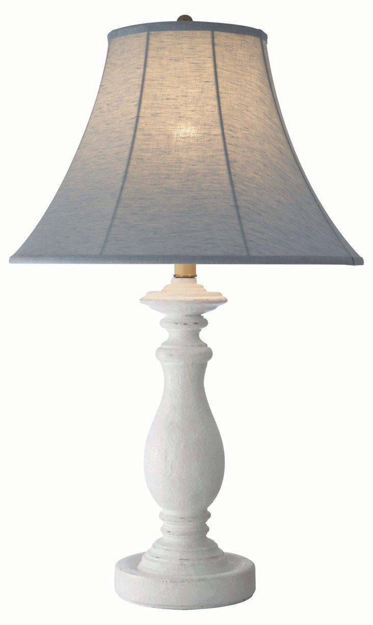 Gwyneth Table Lamp