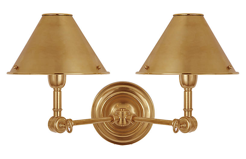 Anette Sconce