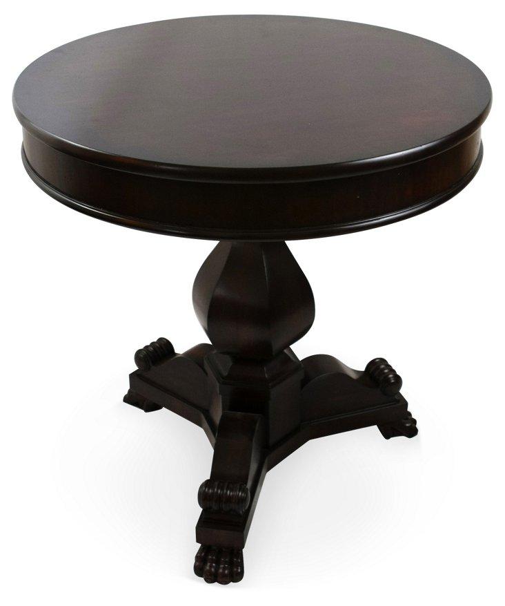 Ralph Lauren Occasional Table