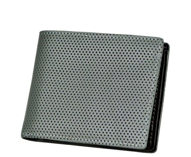 Loungemaster Slimfold Wallet
