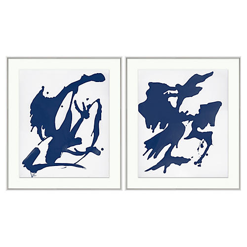 Rorschach 1 and 2