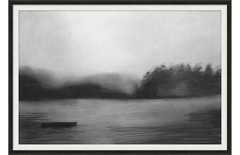 Daylight 2, Thom Filicia