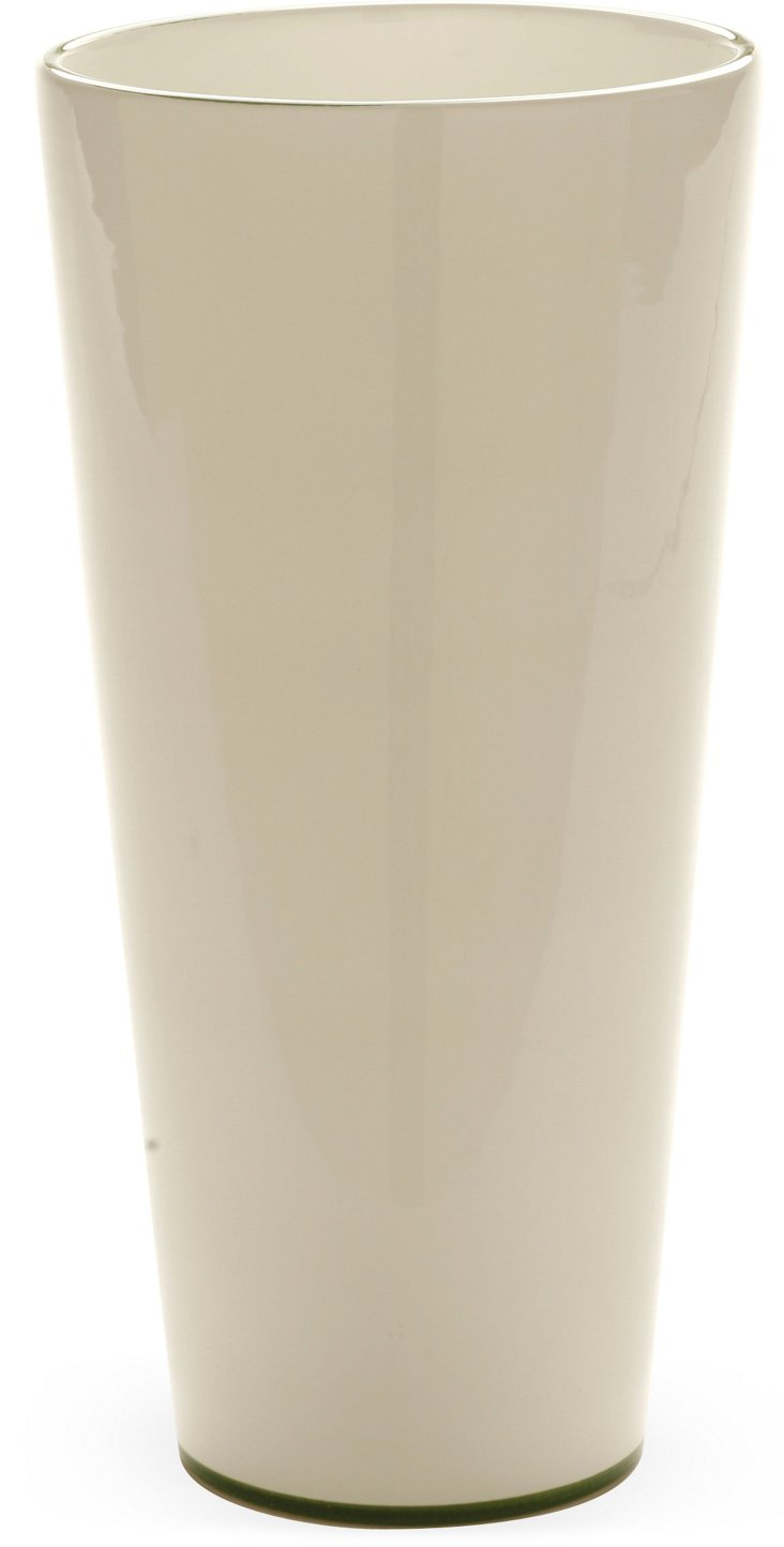 Gollhammer Ceramic Vase