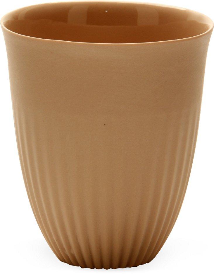 Feinedinge Alice Beaker Cup, Rose