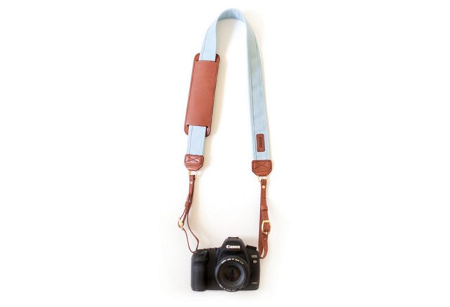 The Sky Fotostrap
