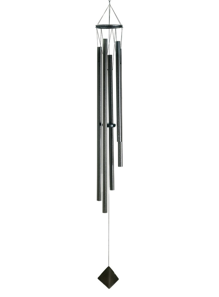 """64"""" Windsong Wind Chime"""
