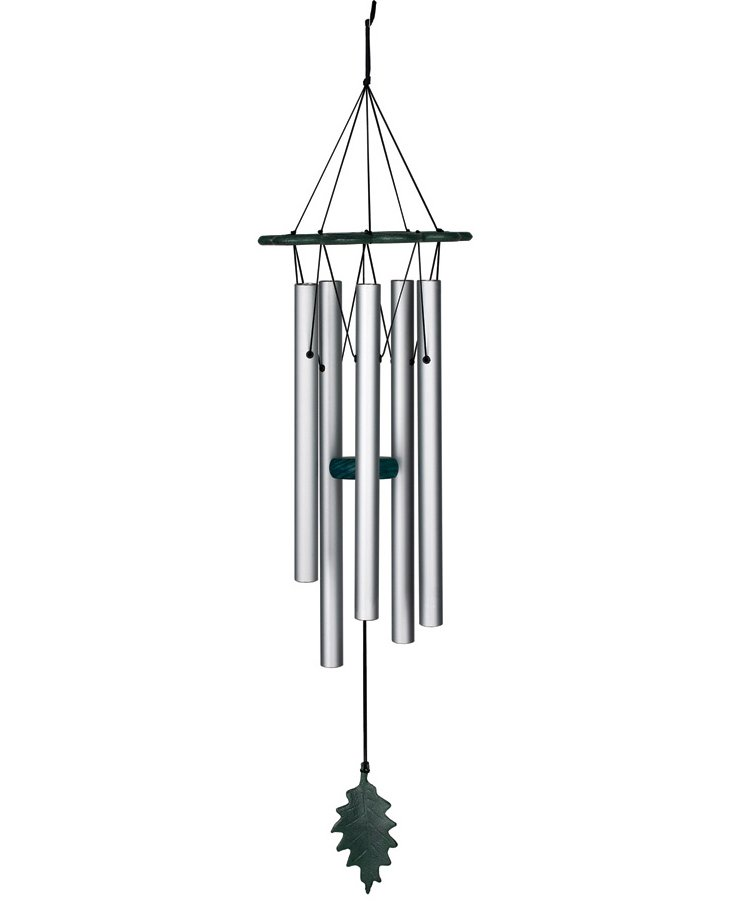 "30"" Northwoods Wind Chime"