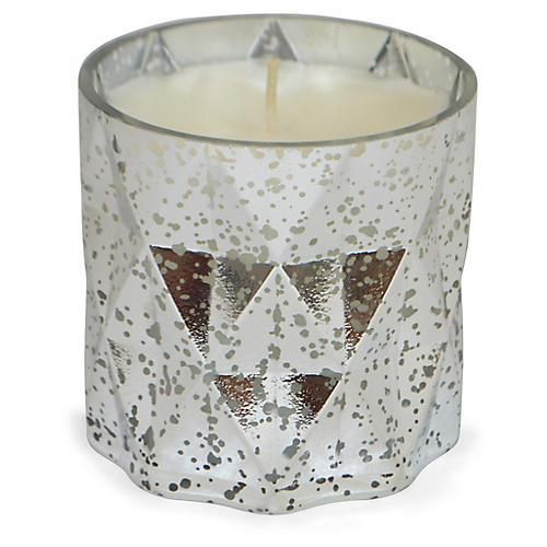 Prism Candle, Orange Blossom