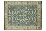 Product wrg11001 image 1?$small$