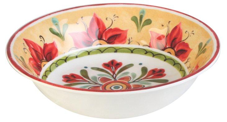 S/4  Caleta Small Bowls